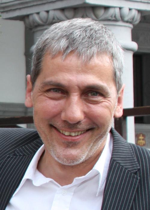 Georg 2015