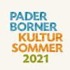 Kultursommer im Kreis Paderborn 2021